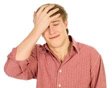 LinkedIn Company Pages error