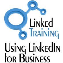LinkedIn Course London - LinkedIn for Business