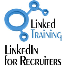 LinkedIn Training for Recruitment Agencies in Manchester