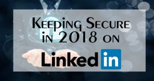 LinkedIn Security & Safety