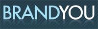 BrandYou @ LinkedIn