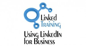 Linkedin Course Manchester - LinkedIn for Business