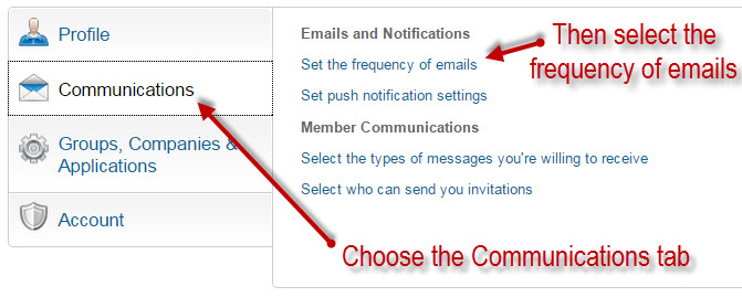 email-control1