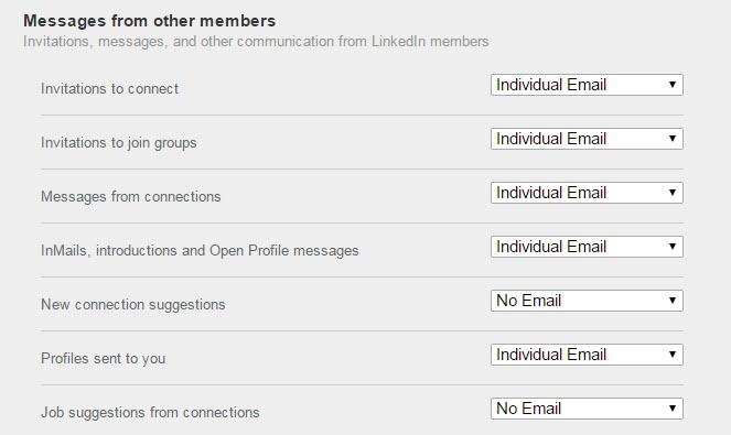 email-section1jpg