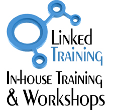LinkedIn Training - Inhouse custom sessions