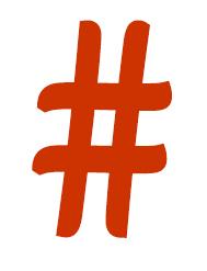 linkedin-hashtag