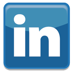 Linkedin Training Services