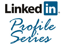 LinkedIn Profile Series