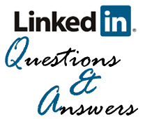 LinkedIn Questions and Answers