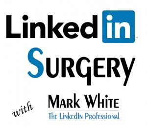 linkedin-surgery