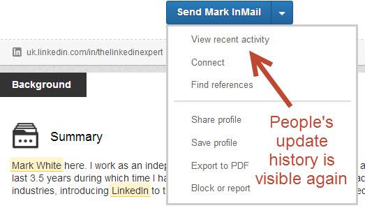 linkedin-updates-new