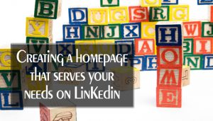 linkedin-updates-topimage