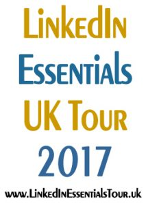 LinkedIn Essentials Tour