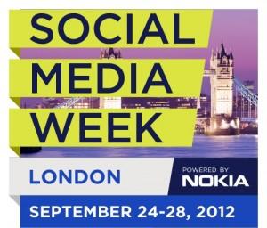 Training social media london